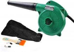 soplador de aire pro´s kit